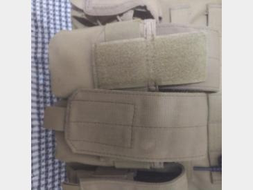 Plate Carrier Viper - 3