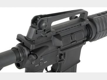 Replica M4A1 DBOYS - 3