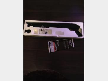Vand replica airsoft shotgun AGM