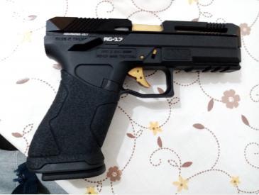 HG-182 - 2