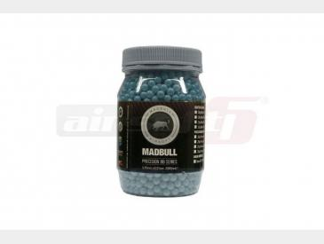 Bile Madbull 0.36g 2000 buc