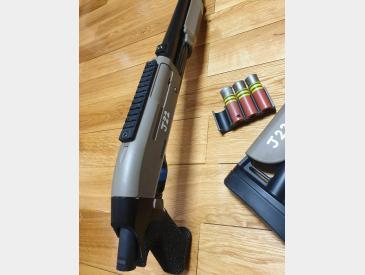 Shotgun airsoft ASG - 5