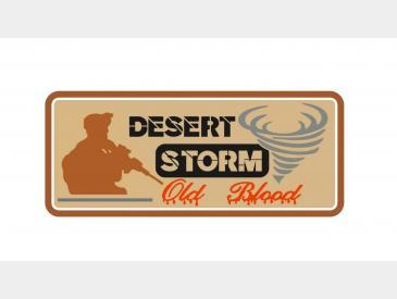 DesertStorm Old Blood 29 Iunie 2019 - 5