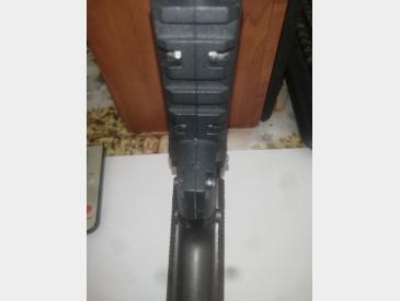 Rail adaptor colt 1911 - 3