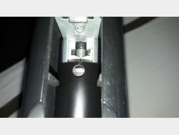 VSR 10 G-Spec - 5