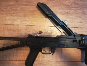 AK74UN E&L gen2 full otel + upgradeuri - 5