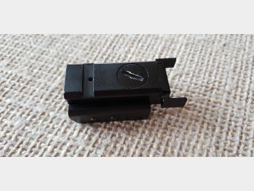 Laser pistol - 4