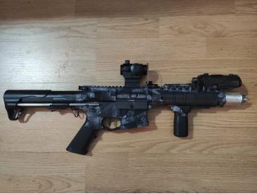 arp 556