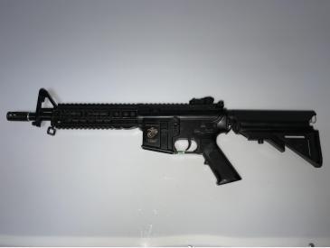 Specna Arms M4