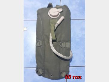 accesori airsoft - 4