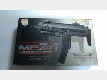 TOKYO MARUI MP7A1 - 2