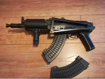 AK74UN E&L gen2 full otel + upgradeuri - 3
