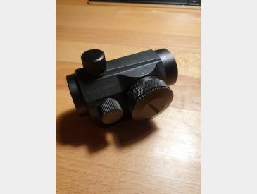 Dot sight clona aimpoint airsoft