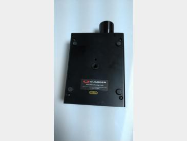 Guarder Speeder 2000 Crono - 3
