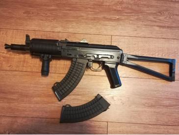 AK74UN E&L gen2 full otel + upgradeuri - 2
