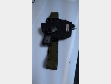 STTI Beretta - 3