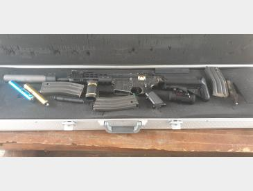 Systema PTW - 2