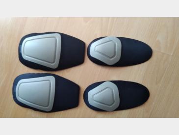 Diverse accesori airsoft - 4