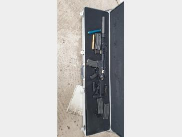 Systema PTW - 5