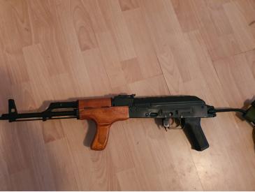 ak47 cyma - 2