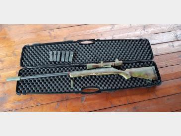Vand replica sniper mb03