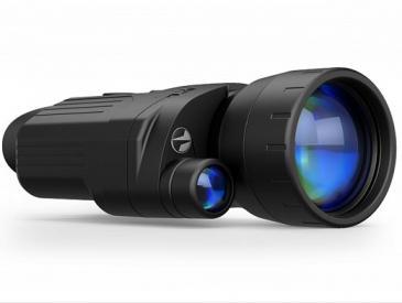 Night Vision Pulsar digital NV Digiforce 860RT - 3