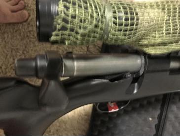 Replica TM vsr 10 G- Spec - 3